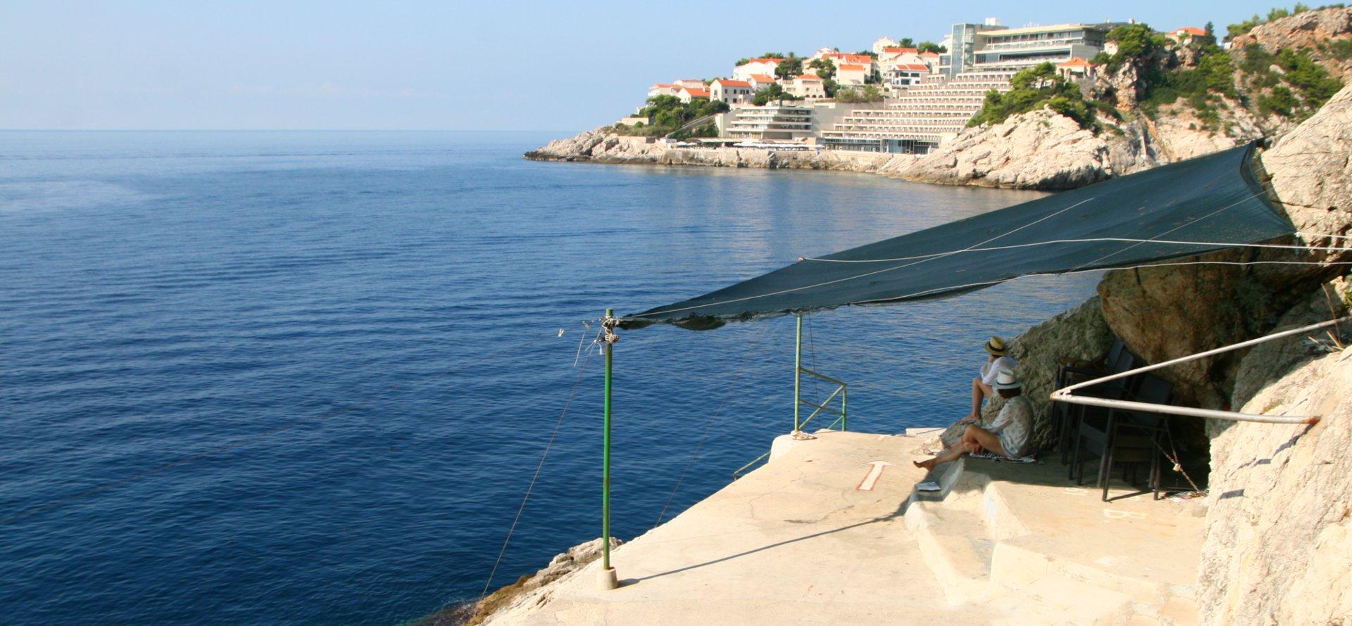 Club Boninovo, Dubrovnik