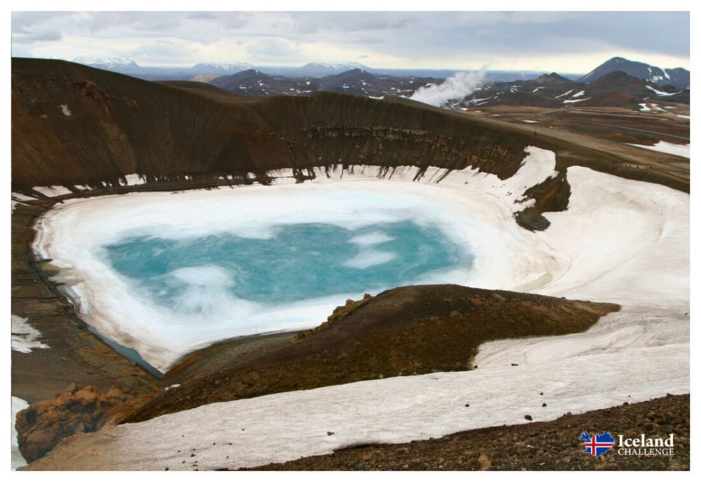 Island v obrazoch 1