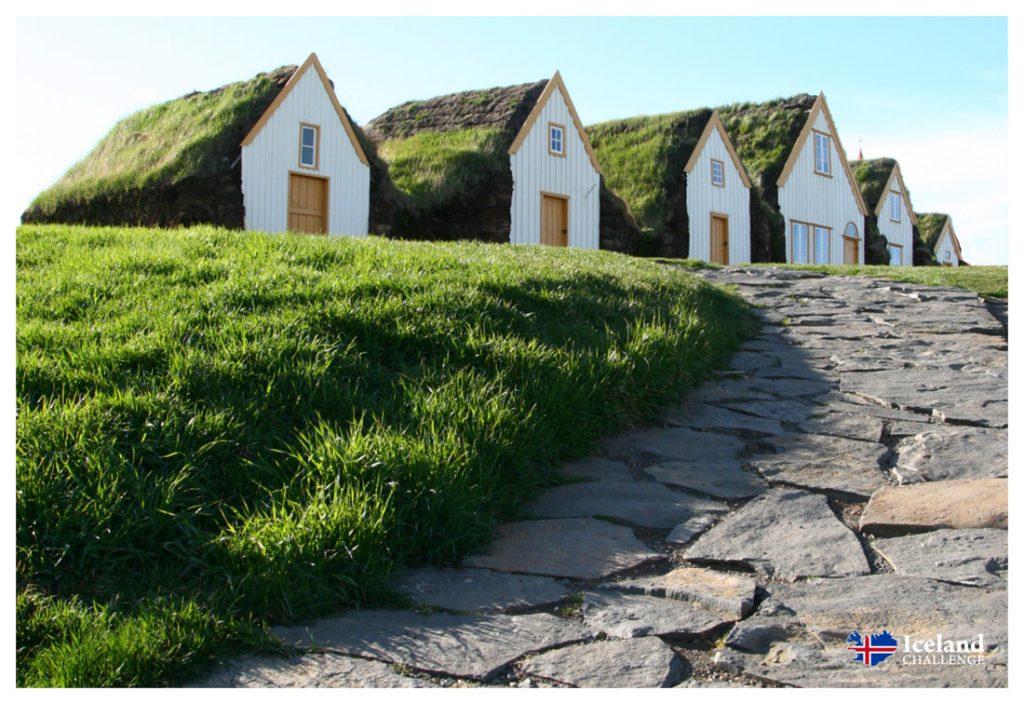 Island v obrazoch 3