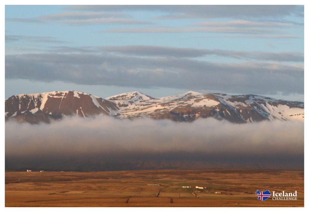 Island v obrazoch 6
