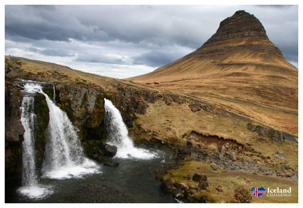 Island v obrazoch 7