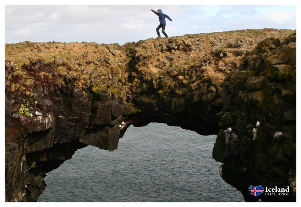 Island v obrazoch 8