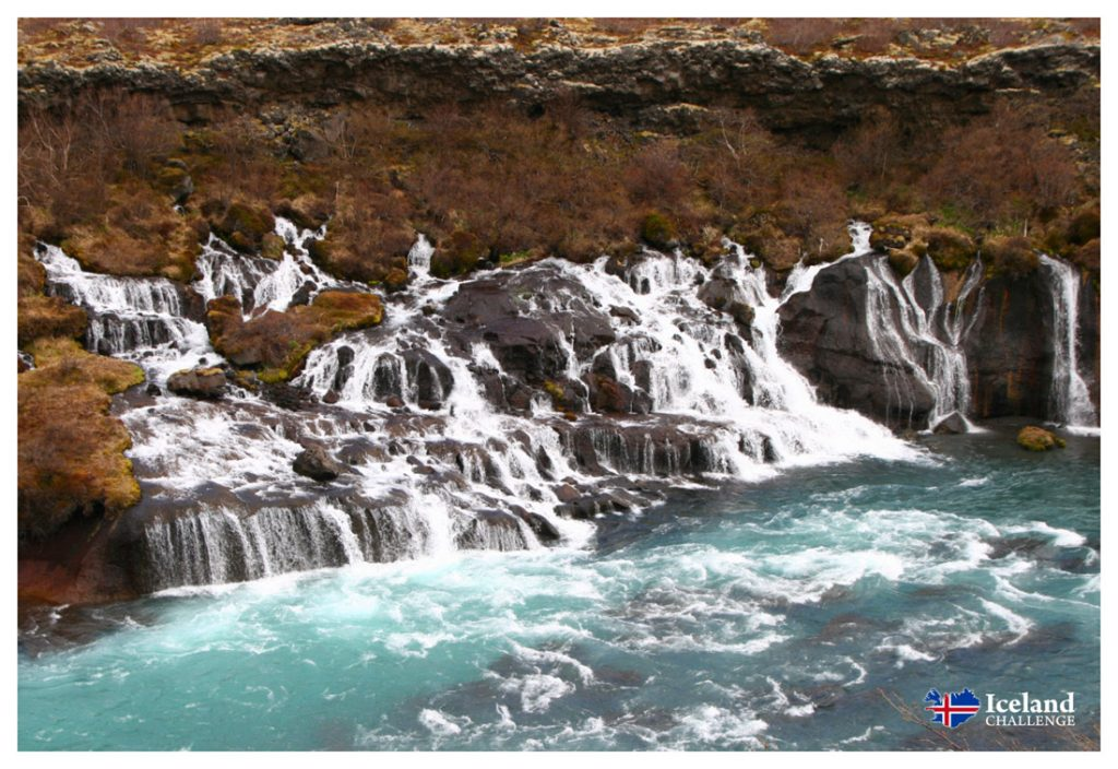 Island v obrazoch 11