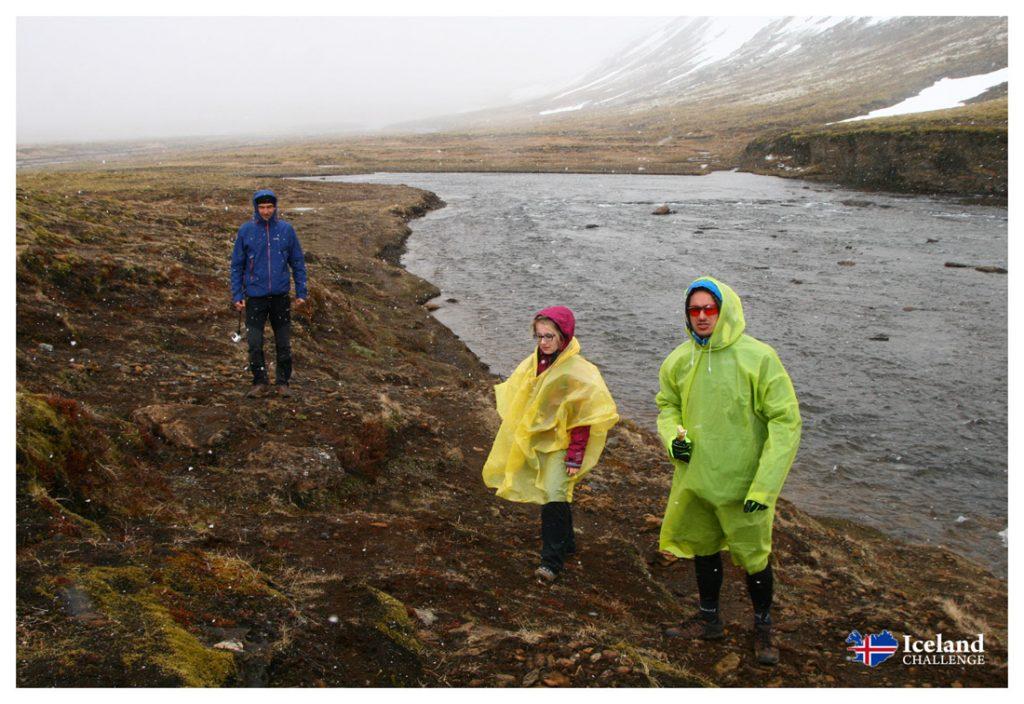 Island v obrazoch 12