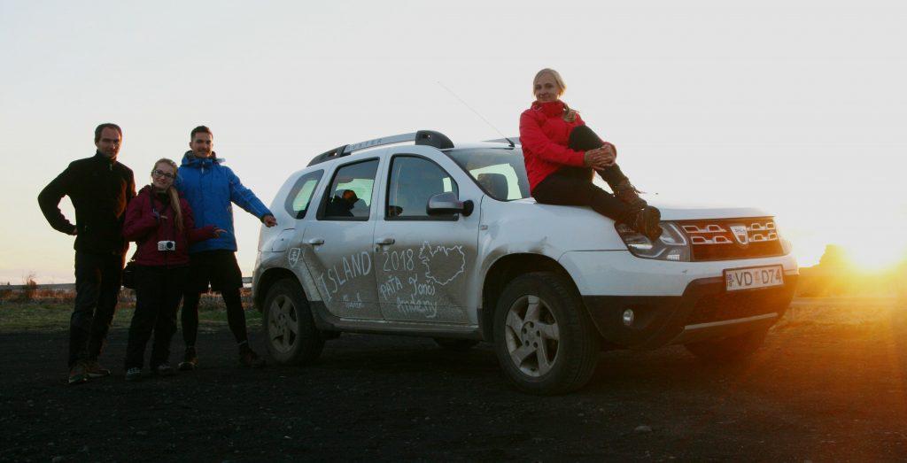 Ako neskrachovať na Islande? Ušetríme vám vyše 700 eur 1