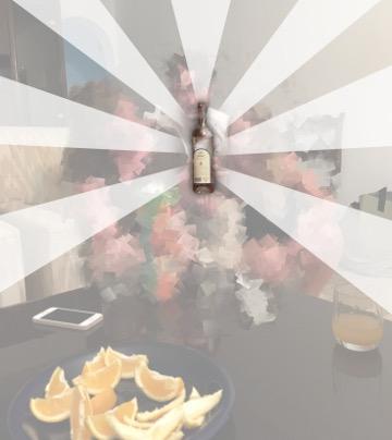 ouzo, grécky alkohol