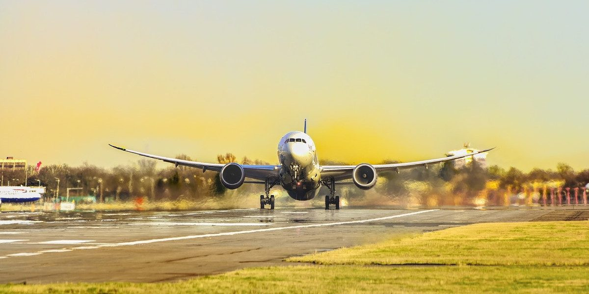 Ako používať vyhľadávač lacných leteniek