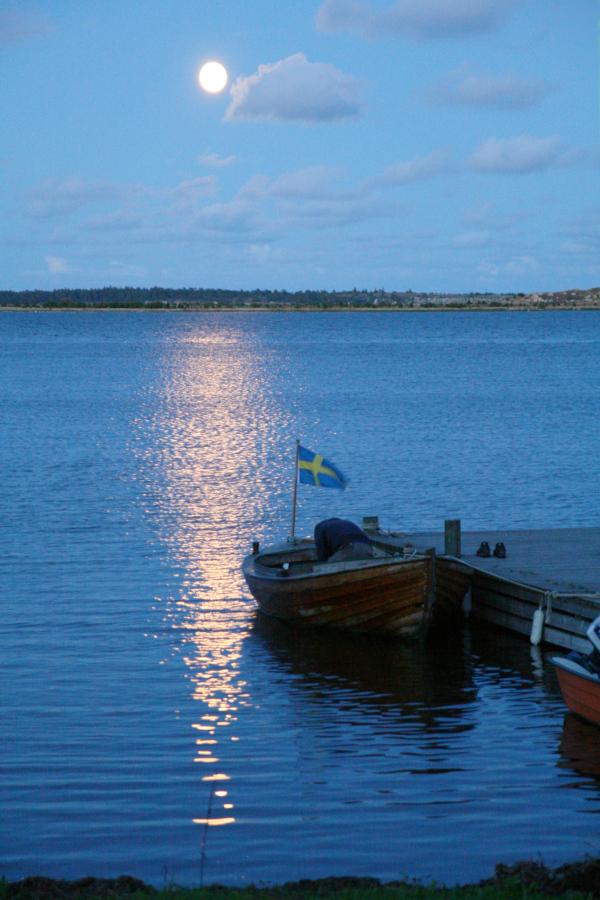 Gotland - poklad Vikingov v Baltskom mori 4