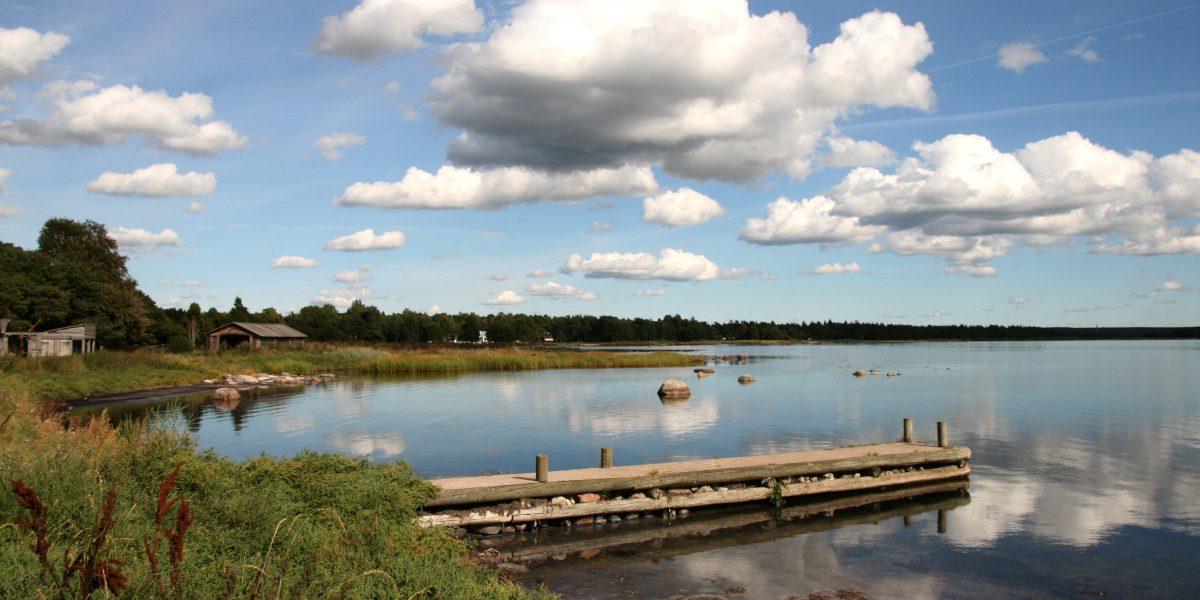 Gotland – poklad Vikingov v Baltskom mori