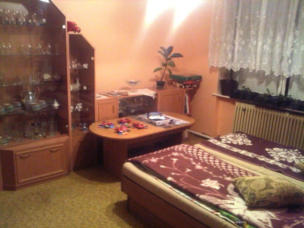 Privát Ľubica - ubytovanie pri Fiľakove, izba