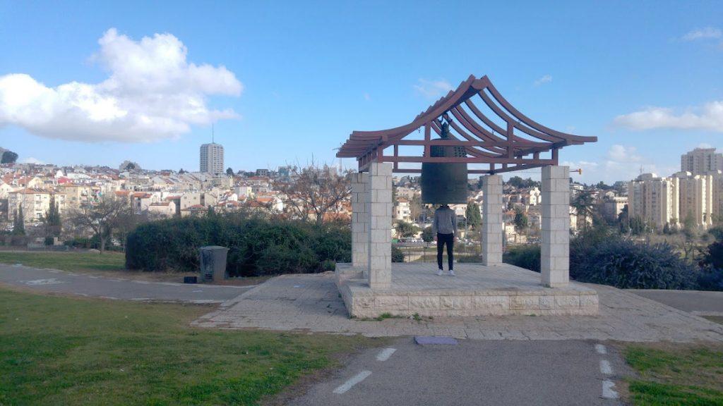 Čo ukrýva Jeruzalem? Tieto tri netradičné miesta musíte vidieť! 1