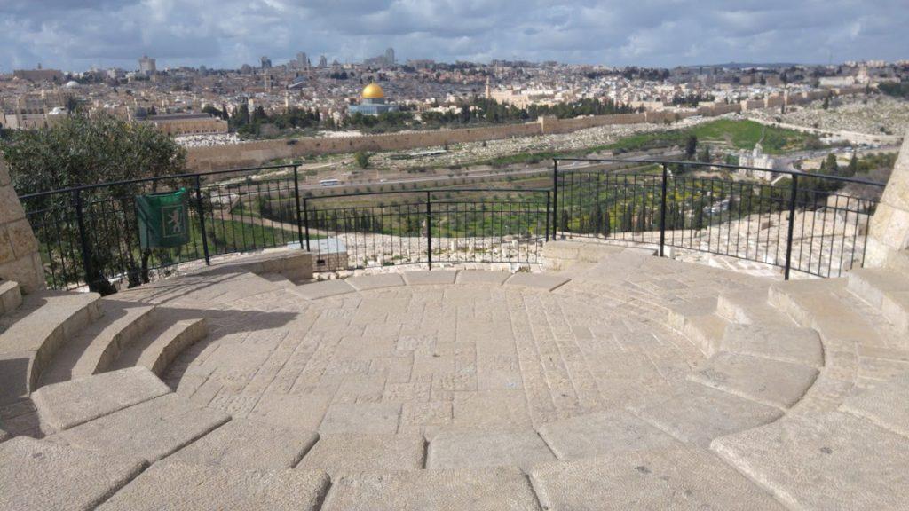 Čo ukrýva Jeruzalem? Tieto tri netradičné miesta musíte vidieť! 13