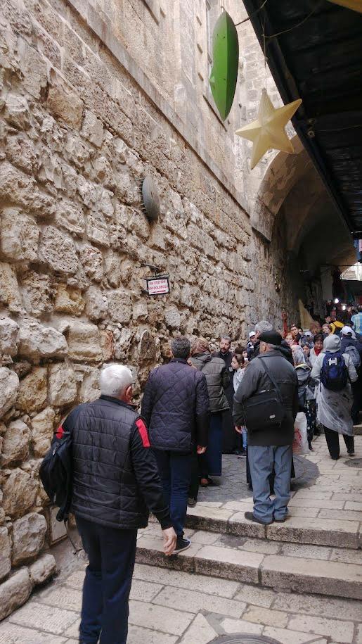 Čo ukrýva Jeruzalem? Tieto tri netradičné miesta musíte vidieť! 12