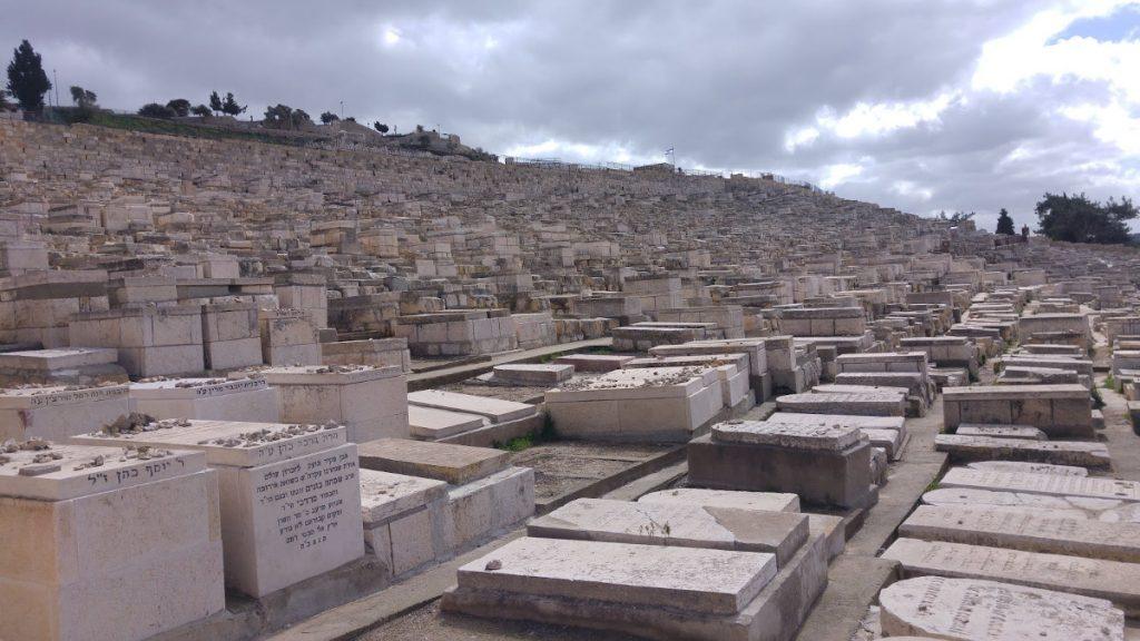 Čo ukrýva Jeruzalem? Tieto tri netradičné miesta musíte vidieť! 10