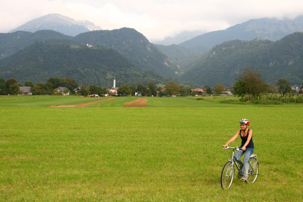 To najkrajšie zo Slovinska - roadtrip pre začiatočníkov 8