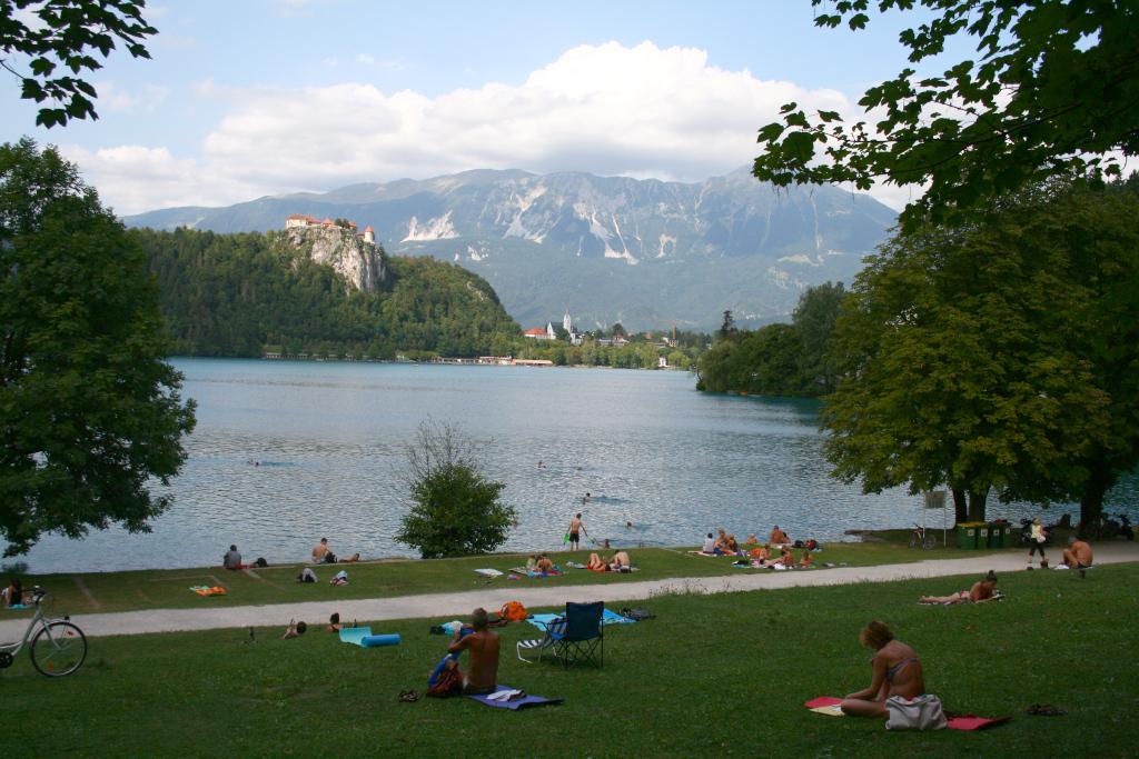 To najkrajšie zo Slovinska - roadtrip pre začiatočníkov 4