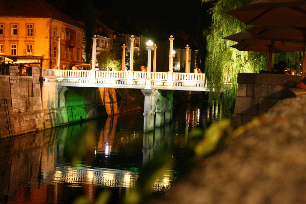 To najkrajšie zo Slovinska - roadtrip pre začiatočníkov 24