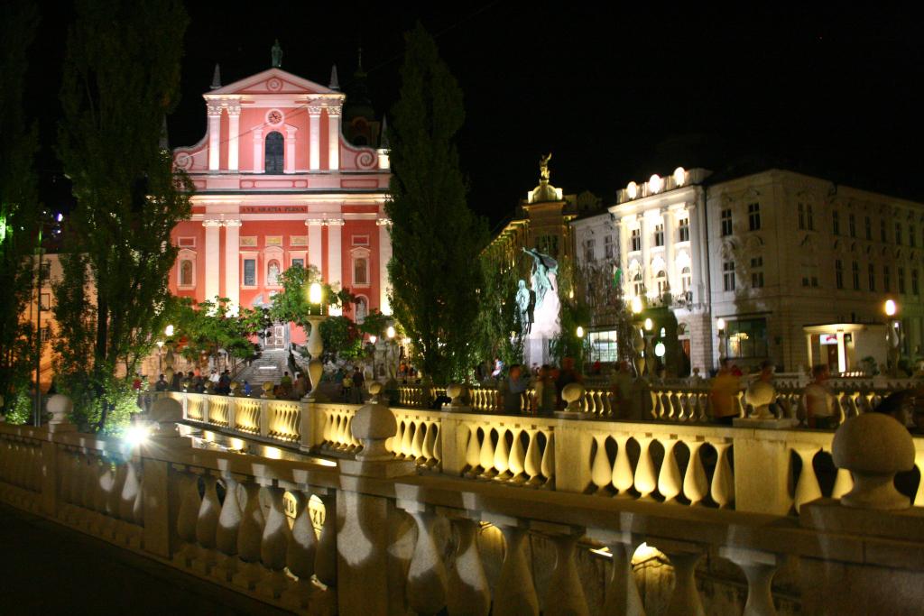 To najkrajšie zo Slovinska - roadtrip pre začiatočníkov 25