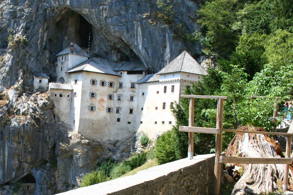 To najkrajšie zo Slovinska - roadtrip pre začiatočníkov 22