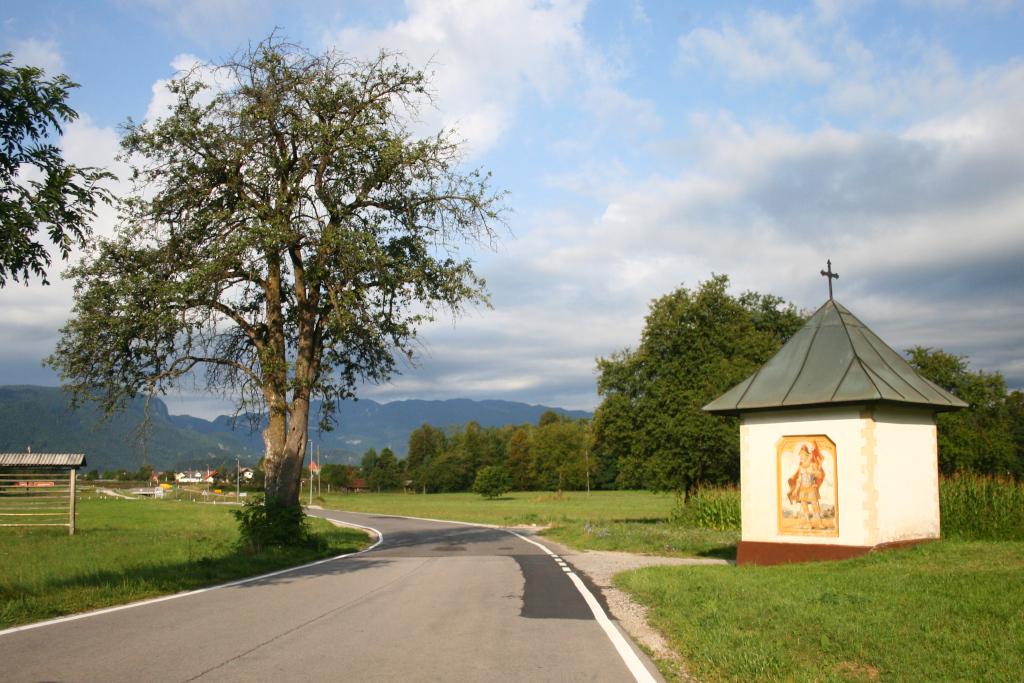 To najkrajšie zo Slovinska - roadtrip pre začiatočníkov 9