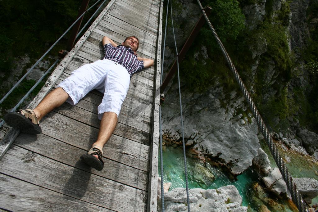 To najkrajšie zo Slovinska - roadtrip pre začiatočníkov 12