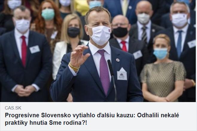 Boris Kollár kauzy