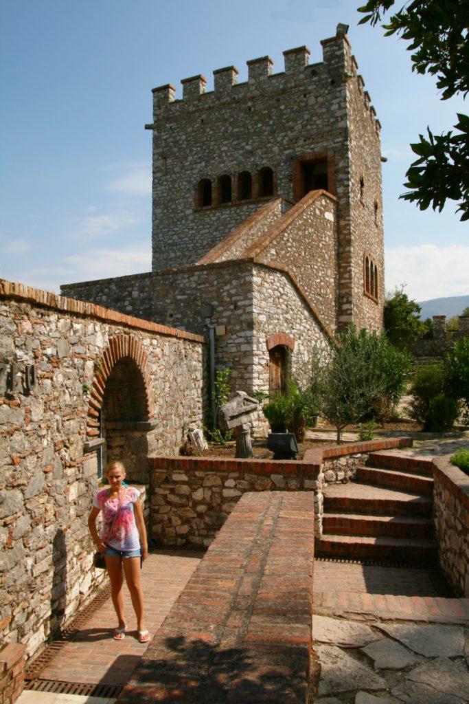 9-dňový trip čarovným Albánskom 28
