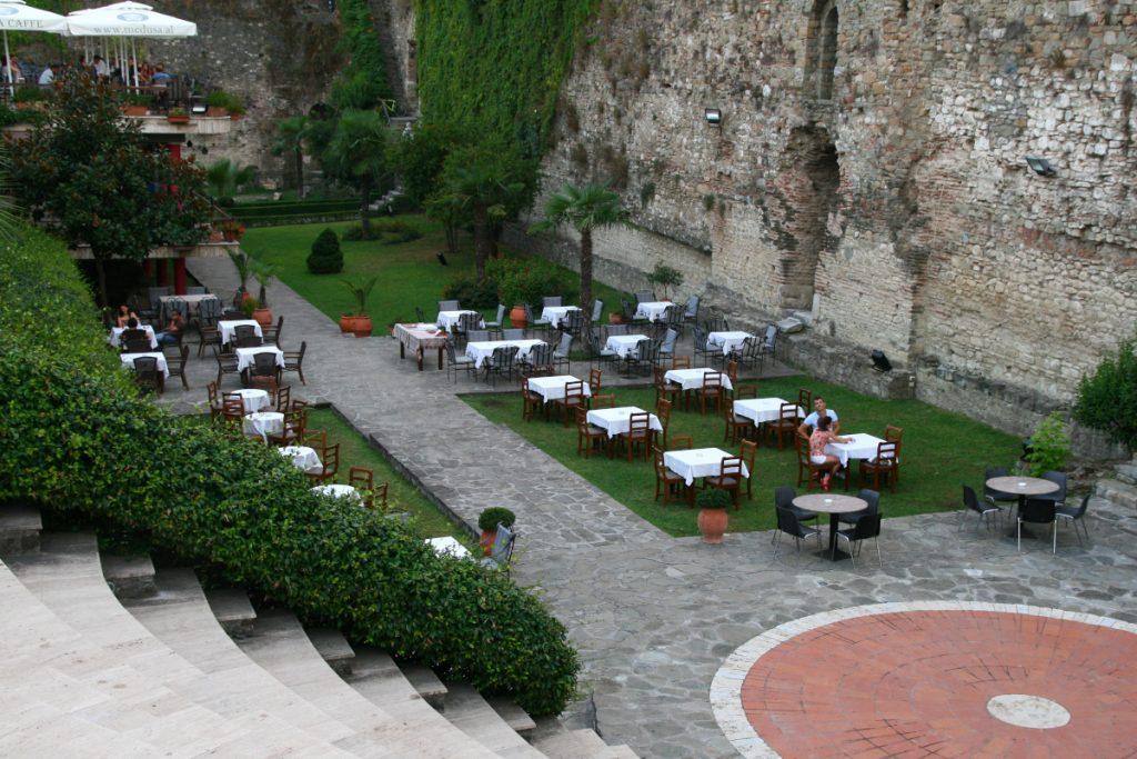 9-dňový trip čarovným Albánskom 40