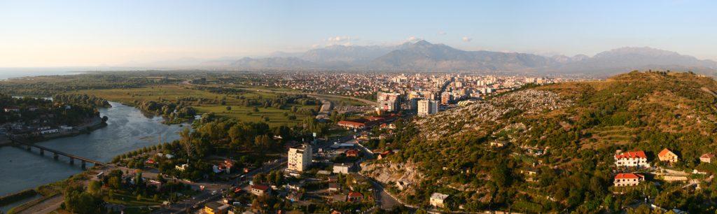 9-dňový trip čarovným Albánskom 6