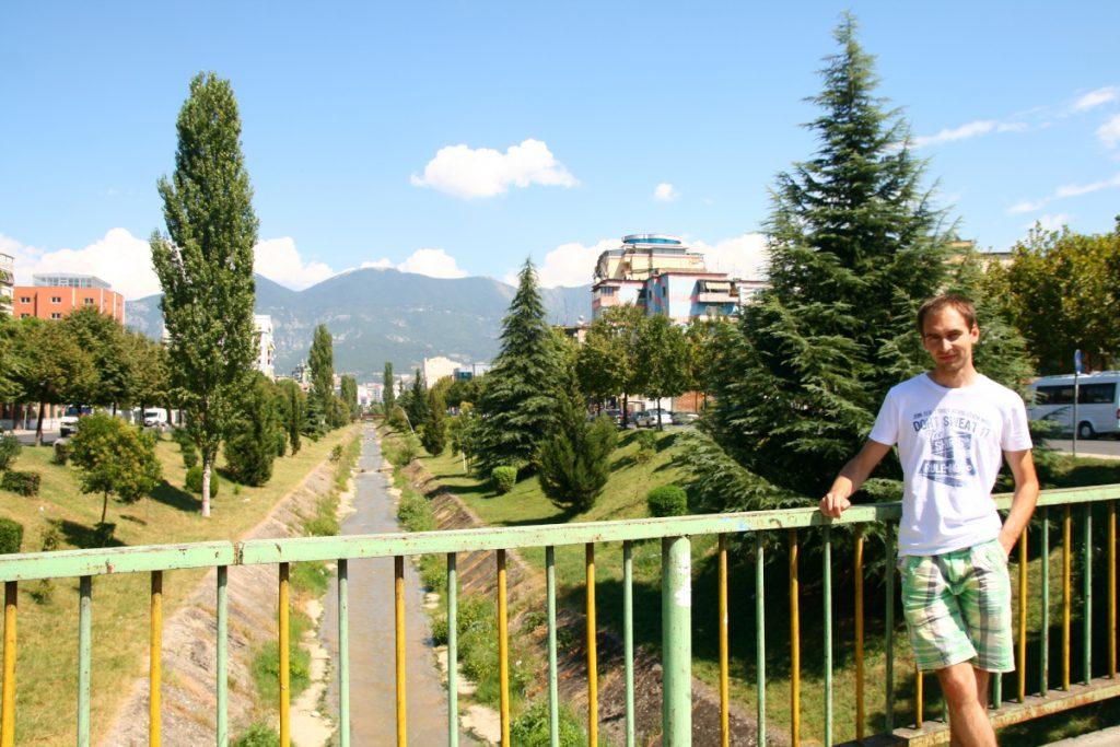 9-dňový trip čarovným Albánskom 19