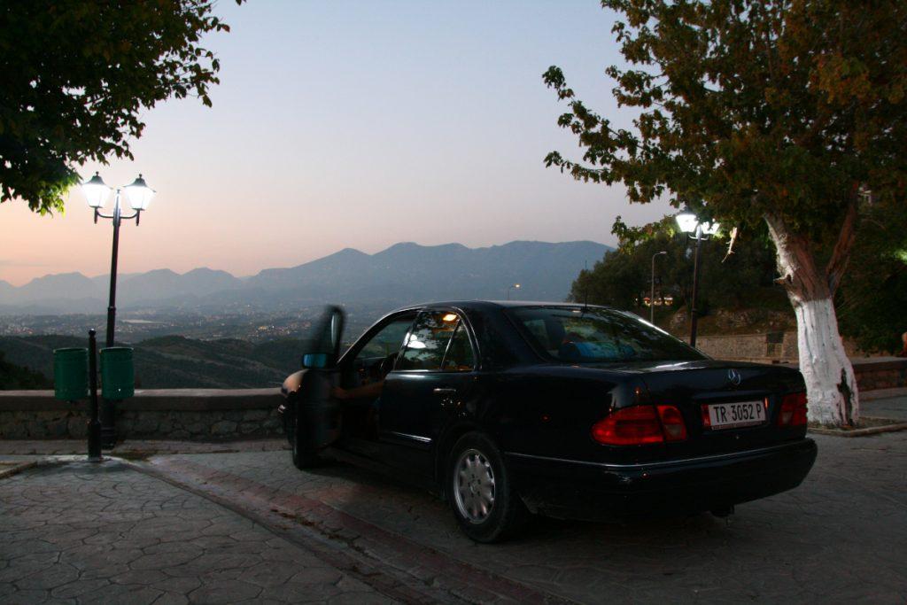 9-dňový trip čarovným Albánskom 17