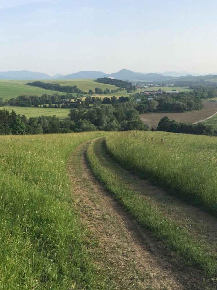 MTB krásy Rajeckej doliny za 4 dni 8