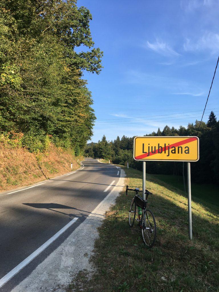 Tisíc kilometrov jadranských - zo Splitu do Bratislavy 26