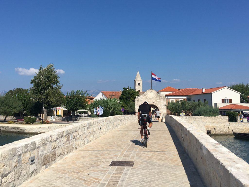 Tisíc kilometrov jadranských - zo Splitu do Bratislavy 9